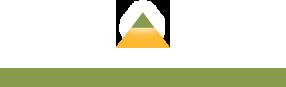 Rawlins logo